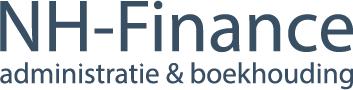 NH-Finance
